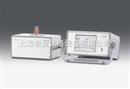 LMA320微波水份测定仪