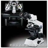 通用分析奥林巴斯洋葱细胞显微镜、进口倍感学生物显微镜,专业销售13810384404