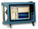 孤星痕量气体检测分析仪