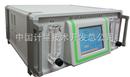上海标准气体稀释装置