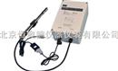 电阻探针腐蚀监测仪